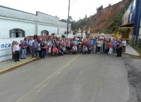 ENCERRAMENTO2011 099