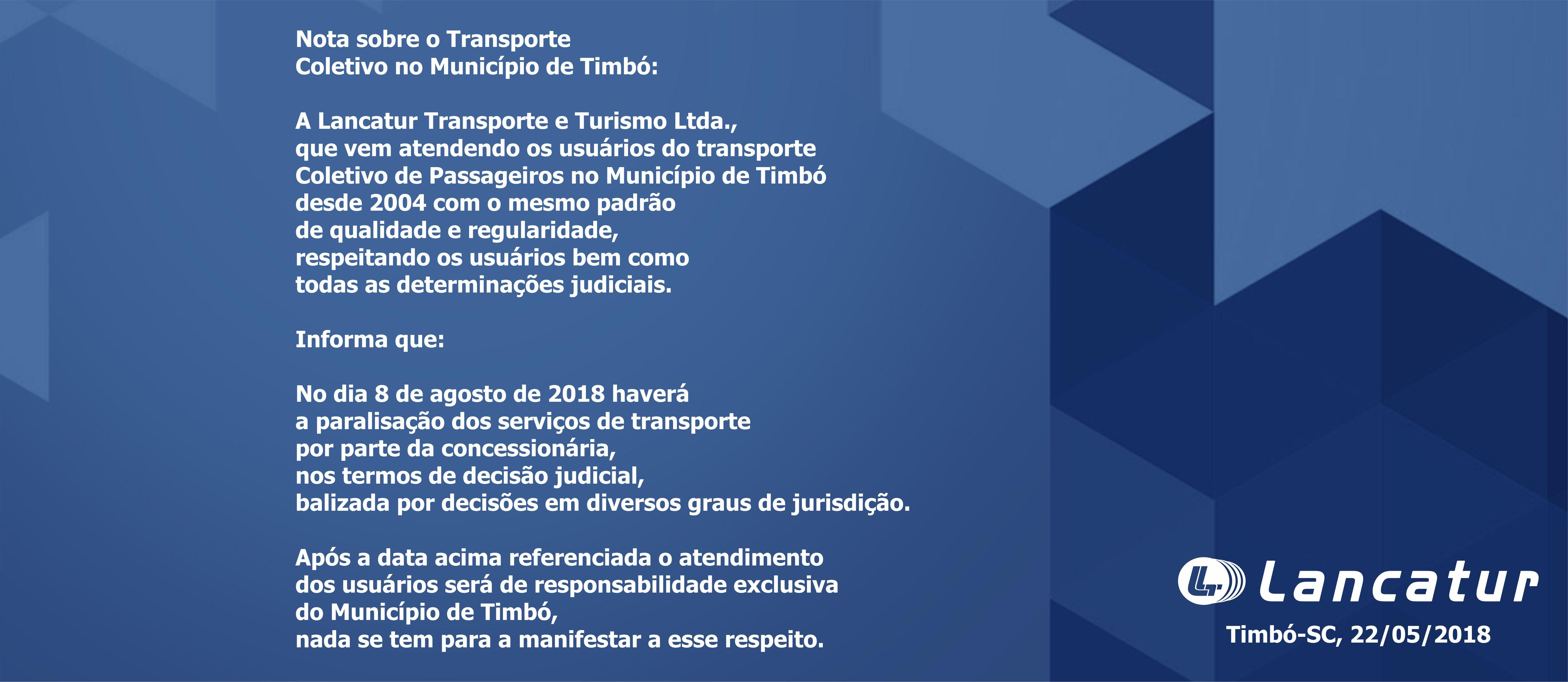 Timbo